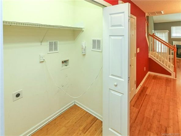 16823 Timber Crossing Rd., Charlotte, NC 28213 Photo 9