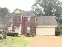 Home for sale: 5540 Mary, Arlington, TN 38002