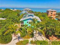 Home for sale: 180 White Pelican Dr., Captiva, FL 33924