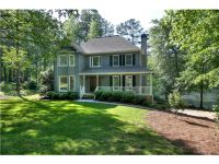 Home for sale: 27 Timberlake Cove N.E., Cartersville, GA 30121