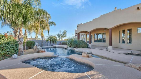 10052 E. Indigo St., Mesa, AZ 85207 Photo 38