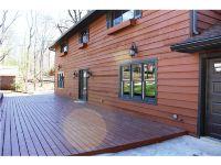 Home for sale: 5984 Dolvin Ln., Buford, GA 30518