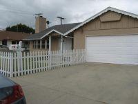 Home for sale: 610 Venus Avenue, Santa Paula, CA 93060
