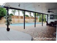 Home for sale: 20335 Haynes St., Winnetka, CA 91306