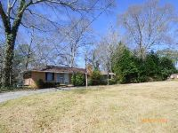 Home for sale: Springdale, Thomaston, GA 30286