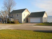 Home for sale: 957 Huron St., Saint Ignace, MI 49781