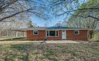 Home for sale: 12125 Old Baxter Rd., Silver Point, TN 38582