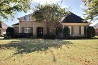Home for sale: 1653 Dogwood Creek, Germantown, TN 38139