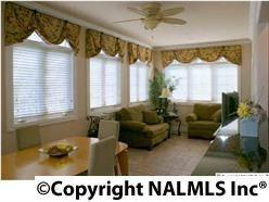2916 Oakleigh Ln., Hampton Cove, AL 35763 Photo 8