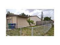 Home for sale: 21370 N.W. 40th Cir. Ct., Miami Gardens, FL 33055