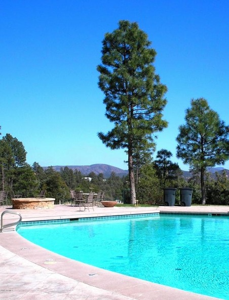 902 N. Blazing Star Cir., Payson, AZ 85541 Photo 14