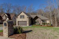 Home for sale: 541 Strudwick Dr., Goodlettsville, TN 37072