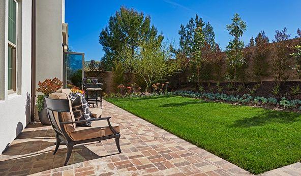 53 Fenway, Irvine, CA 92620 Photo 24