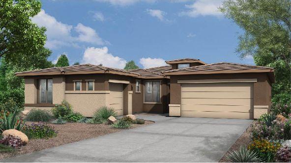 10587 W Electra Lane, Peoria, AZ 85383 Photo 2