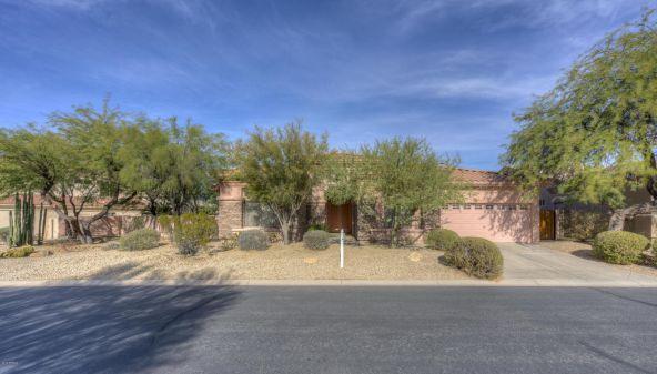 5124 E. Silver Sage Ln., Cave Creek, AZ 85331 Photo 1