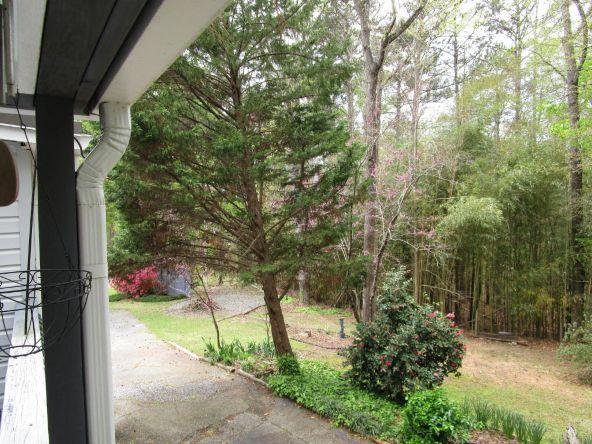 1564 Stillwaters, Dadeville, AL 36853 Photo 32