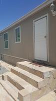 Home for sale: 1825 Barbara Avenue, Chino Valley, AZ 86323