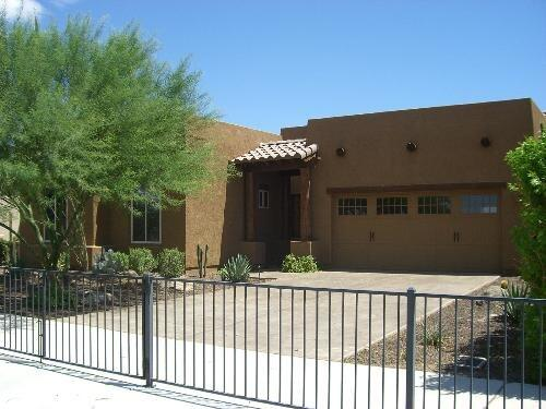 10015 E Grandview, Mesa, AZ 85207 Photo 2