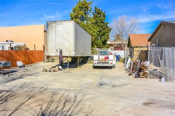 358 S. Pershing Avenue, San Bernardino, CA 92408 Photo 25