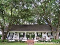 Home for sale: 1005 la Petite Ln., Broussard, LA 70518