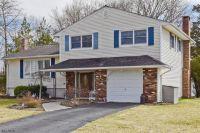 Home for sale: 36 Alba Pl., Parsippany, NJ 07054
