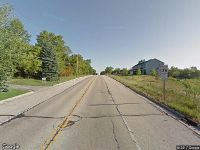 Home for sale: S. Emmertsen Rd., Racine, WI 53406