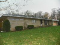 Home for sale: 105 Ridge Rd., Connersville, IN 47331