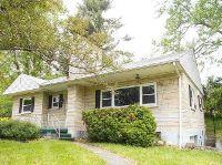 Home for sale: Sunnyside, Aurora, IN 47001