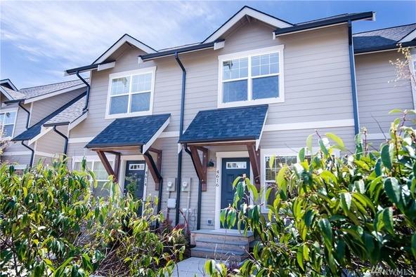 4602 -4620 Tremont Ave., Bellingham, WA 98226 Photo 3