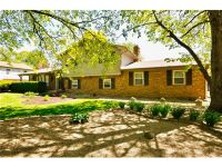 Home for sale: 739 Leisure Ln., Greenwood, IN 46142