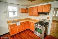 Home for sale: 3307 Parkington Avenue, Baltimore, MD 21215