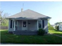 Home for sale: Wright, Huntington, IN 46750