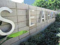 Home for sale: 5440 la Jolla Blvd. E101, La Jolla, CA 92037