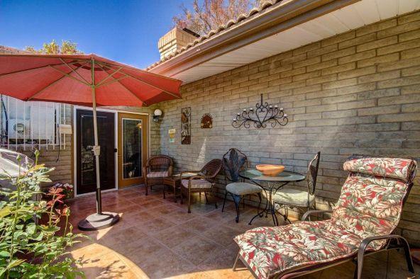 4800 N. 68th St., Scottsdale, AZ 85251 Photo 22