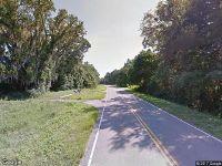 Home for sale: Co Rd. 239, Alachua, FL 32615