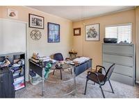Home for sale: 10920 Camarillo St., Toluca Lake, CA 91602