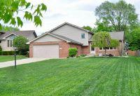 Home for sale: 17009 Danielle Ct., Oak Forest, IL 60452