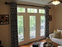 Home for sale: 925 Iris St., Myrtle Beach, SC 29577