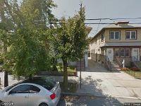 Home for sale: Bay Ridge, Brooklyn, NY 11228