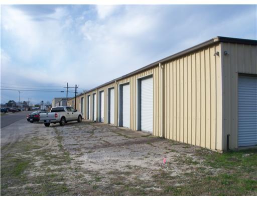 4002 Adams Avenue, Gulfport, MS 39507 Photo 7