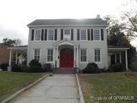 Home for sale: 3783 Wilson St. W., Farmville, NC 27828