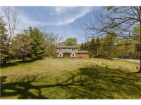 Home for sale: 5538 North County Rd. 550 E., Pittsboro, IN 46167