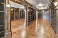 Home for sale: 204 Mount Olive Dr., Asheville, NC 28804