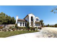 Home for sale: 26103 Emerald Ct., Valencia, CA 91381