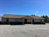 Home for sale: 1665 Hwy. 218 Bypass, Paris, TN 38242