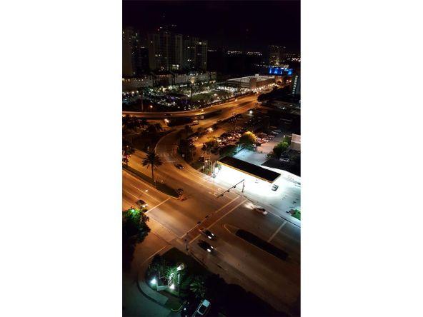 16711 Collins Ave., Sunny Isles Beach, FL 33160 Photo 7