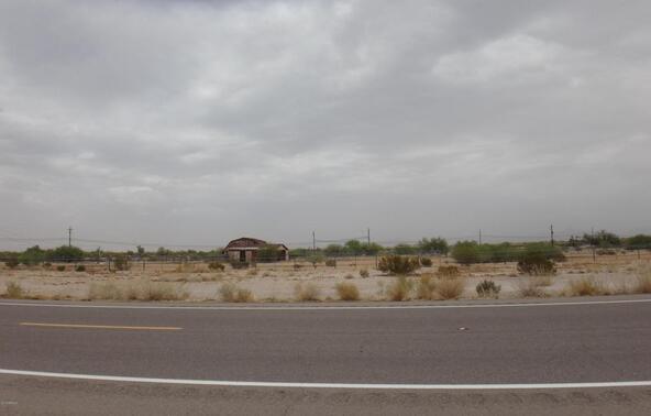 788 S. Butterfield Trail, Gila Bend, AZ 85337 Photo 6