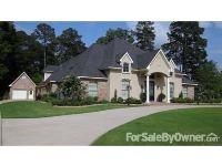 Home for sale: 3794 Fountainbleau Rd., Keithville, LA 71047