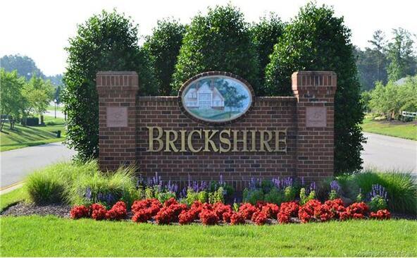 5187 Linkshire Ln., Providence Forge, VA 23140 Photo 8