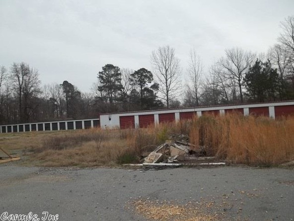 8221 Hwy. 63, Pine Bluff, AR 71603 Photo 6